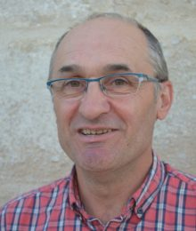 Daniel COIRIER