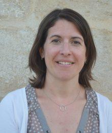 Mélanie MOINARD