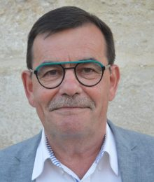 Michel BOSSARD