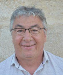 Philippe GERÔME