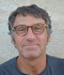 Serge FRITSCH
